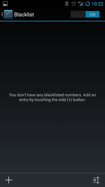 Screenshot_2013-07-31-10-22-41