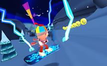 SkiingFred2