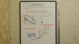 SolePower1