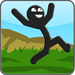 StickmanWallpaper-Thumb