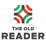 TheOldReader-Thumb