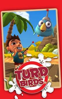Turd5