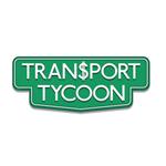 Tycoon-Thumb