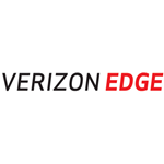 Verizonedge