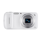Galaxy S4 Zoom Will Be Available In The UK From Clove Tomorrow For £369