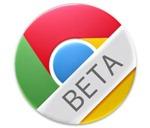chrome_beta_logo
