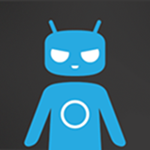nexusae0_cyanogenmod-10-1-m-series-builds-rolling-out-now-for-select-devices-more-coming-soon_th