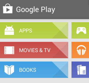 how to install google play store apk 3.8.17