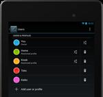 jb-profiles-create-n713