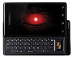 moto-droid-veriz-keyboard-450