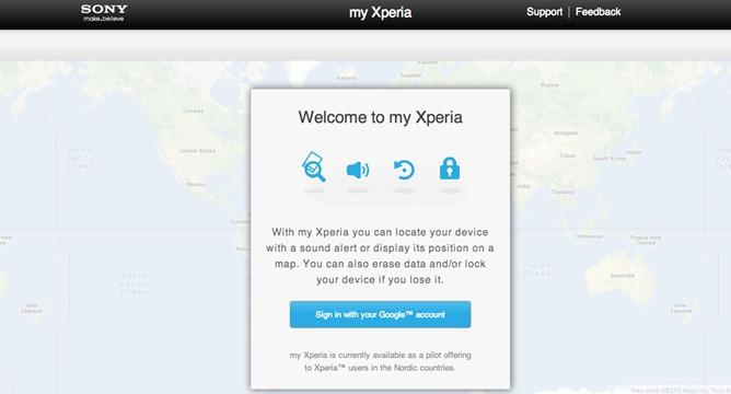 my_xperia-