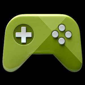 apk mirror google play games