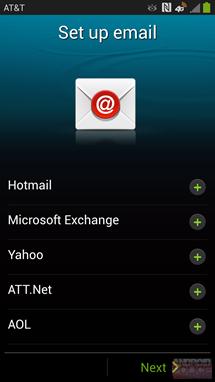 wm_Screenshot_2013-06-28-20-49-10