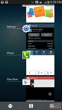wm_Screenshot_2013-06-28-21-39-48