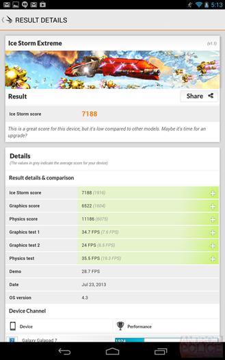 wm_Screenshot_2013-07-23-17-13-22