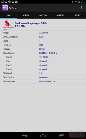 wm_Screenshot_2013-07-23-17-19-33