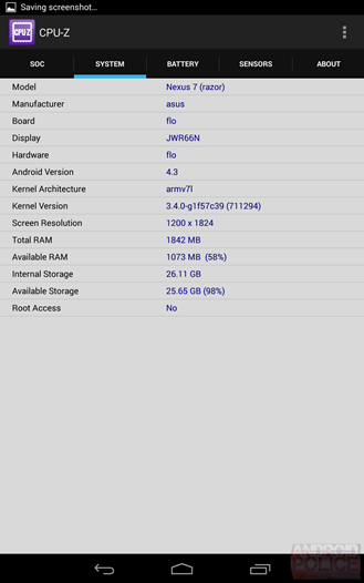 wm_Screenshot_2013-07-23-17-19-37