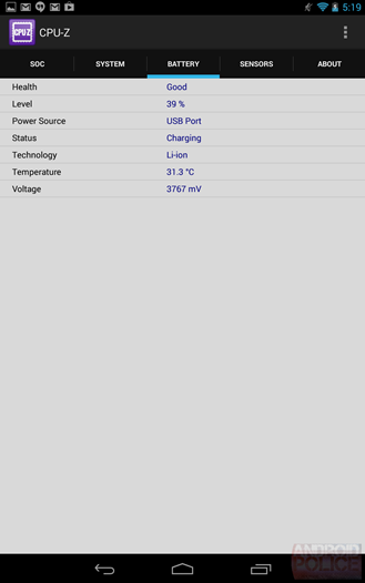 wm_Screenshot_2013-07-23-   17-19-42