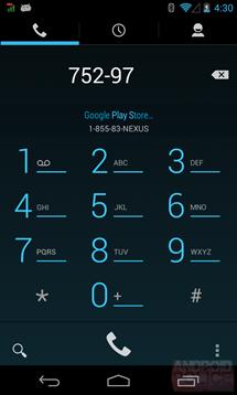wm_Screenshot_2013-07-24-16-30-36