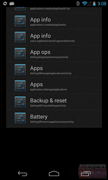 wm_Screenshot_2013-07-25-03-08-03