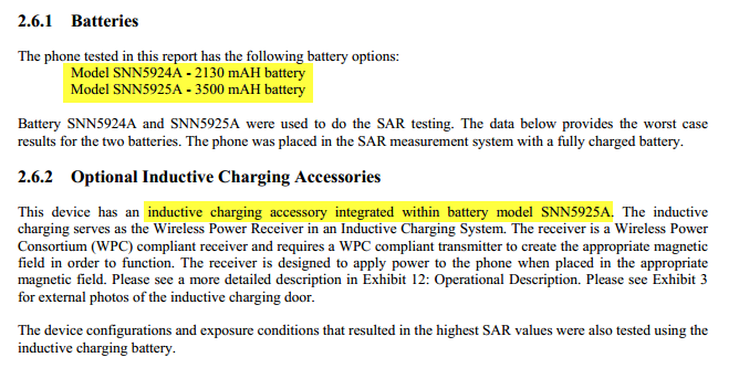 xt1080-ultra-maxx-batteries