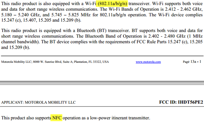 xt1080-ultra-maxx-wifi-nfc