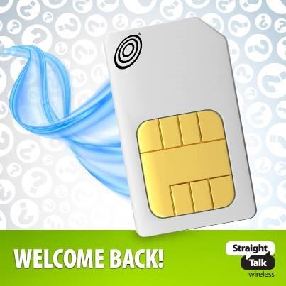 Tracfone Sim Card Unlock Code