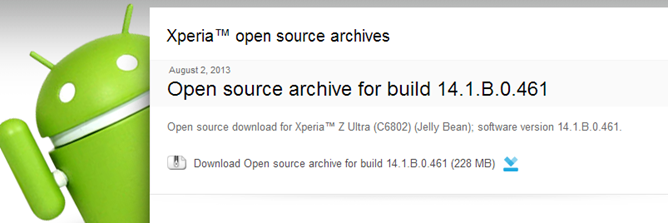 2013-08-05 00_10_23-Open source archive for build 14.1.B.0.461 – Developer World