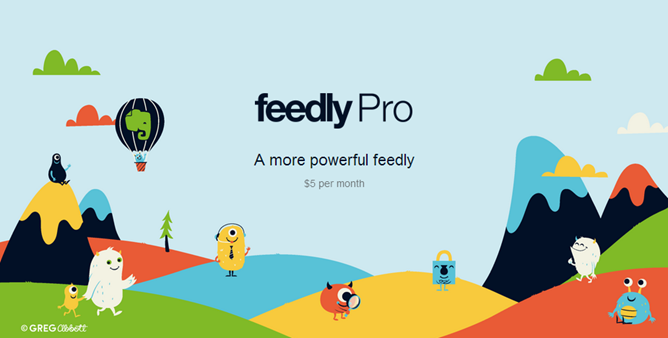 2013-08-05 03_10_02-feedly Pro