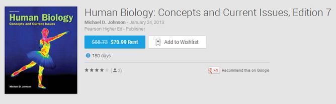 2013-08-08 15_36_40-Human Biology - Books on Google Play