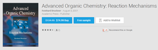 2013-08-08 15_37_37-Advanced Organic Chemistry - Books on Google Play