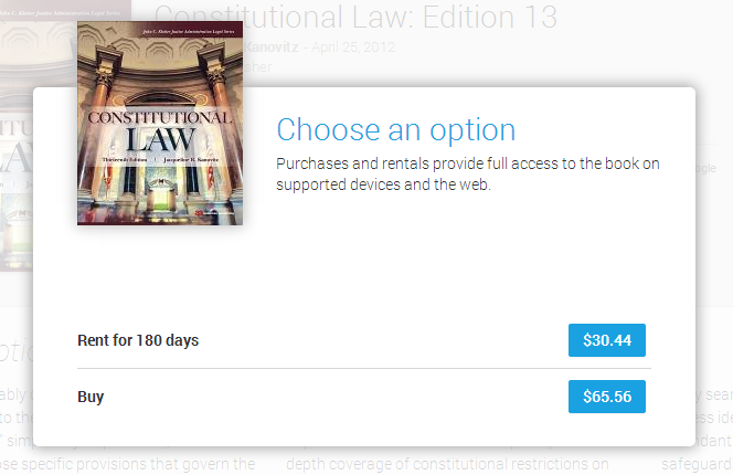 2013-08-08 15_46_37-Constitutional Law - Books on Google Play