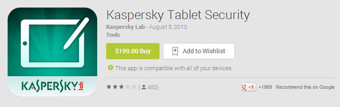 2013-08-10 01_11_34-Kaspersky Tablet Security - Android Apps on Google Play