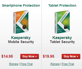 2013-08-10 01_11_56-Personal & Family Security Software _ Kaspersky Lab US