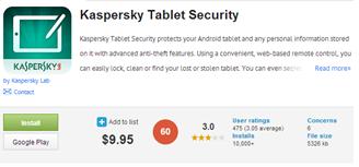 2013-08-10 01_39_33-Kaspersky Tablet Security _ AppBrain Android Market