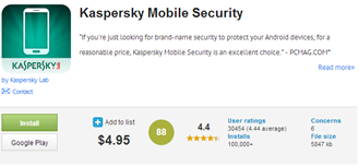 2013-08-10 01_39_46-Kaspersky Mobile Security _ AppBrain Android Market