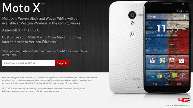 2013-08-12 09_08_33-Moto X _Get the Moto X from Verizon Wireless - Verizon Wireless