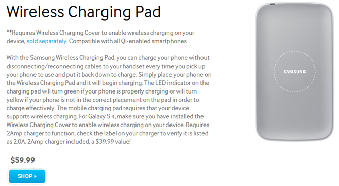 2013-08-15 12_41_57-Wireless Charging Pad