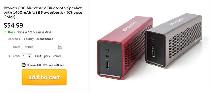 2013-08-16 08_00_11-Braven 600 Aluminum Bluetooth Speaker