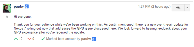 2013-08-22 16_25_37-Nexus 7 2013 GPS Searching Issue - Google Groups
