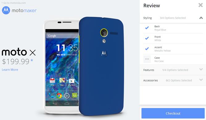 2013-08-27 13_46_39-Moto Maker by Motorola - A Google Company