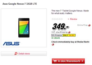 2013-08-28 12_20_22-Buy Asus Google Nexus 7 32GB LTE Tablets online at Media Markt