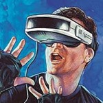 2013-08-31 16_56_47-virtual reality 1990s - Google Search