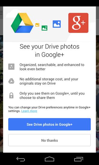 3drive-photos