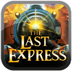 Express-Thumb