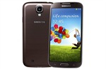 GS4-Brown-7