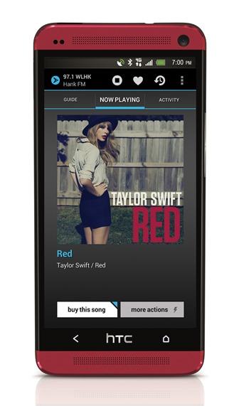 HTC_One_Red_--NextRadio8-9-2013