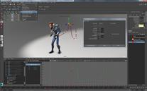 MayaLT_Animation