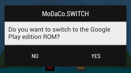 First Beta Of MoDaCo.SWITCH Arrives For The Galaxy S4, Currently Only For Indiegogo Backers