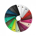 Moto-X-Color-Wheel-stark-insider-610x610